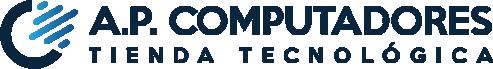 AP Computadores